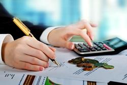 oferte credite pentru nevoi personale